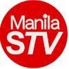Manila Shimbun TV
