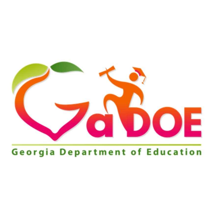 Image result for georgia doe