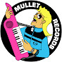 MulletRecords