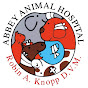 Abbey Animal Hospital