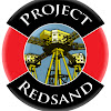 Redsand Fort