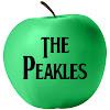 The Peakles