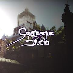 Grotesque StudioCZ