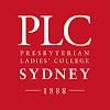 PLC Sydney