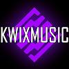 kwixmusic