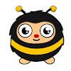 Livi Bee