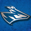 UNK Lopers