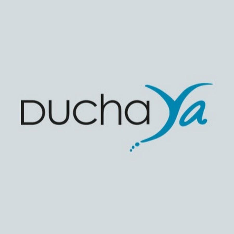 Ducha ya youtube for Ducha ya pamplona