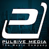 PulsiveMedia.TV
