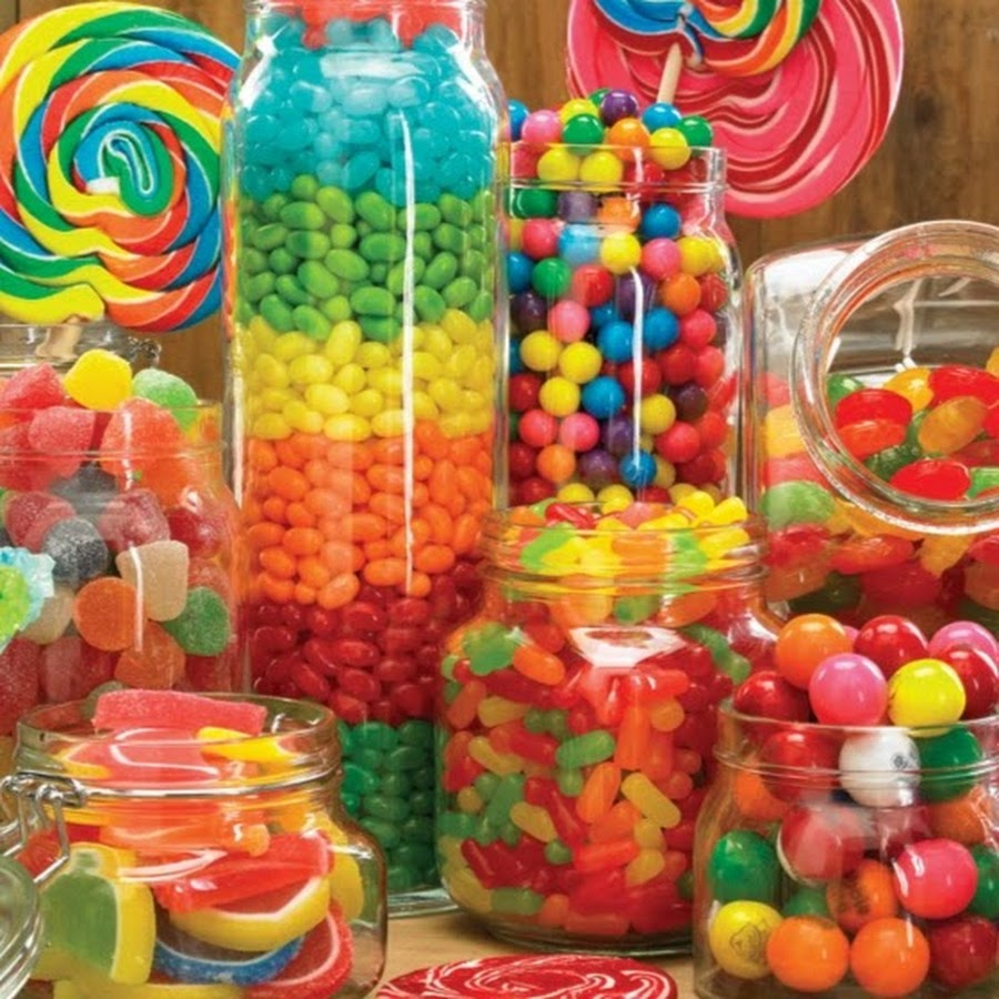 Image result for CANDY