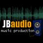 JB-Audio