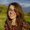 Rachel Zylstra Music