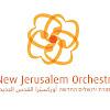 NewJerusalemOrch