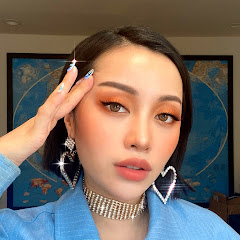 MichellePhan profile picture