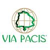 Associazione Via Pacis