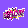 DJ Explow