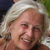 Christiane Kistner