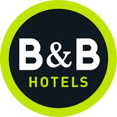B&B Hotels Deutschland