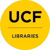 UCF Libraries