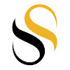 SunnaSearch Moteur de recherche islamique