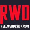 reelWebDesign.com