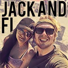 JacksCamera