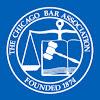 The Chicago Bar Association