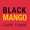 Black Mango Cape Town