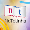 TV NaTelinha