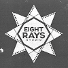 Eight Rays Studio