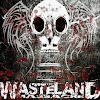 TheWastelandMassacre
