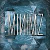 MinimzUK