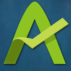 Рейтинг youtube(ютюб) канала AdvanceTS Channel