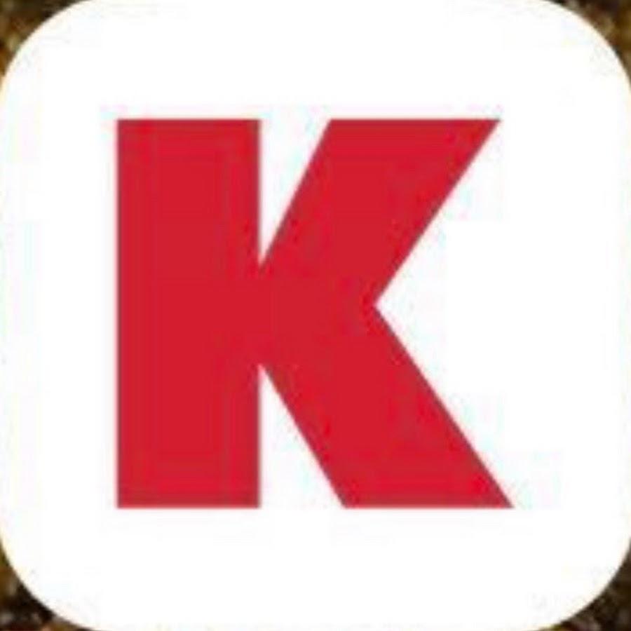 KARNAK Roof Coatings   YouTube