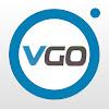 VideoGo Technology