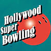 Hollywood Super Bowling Innsbruck