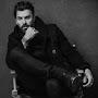 وليد خالد