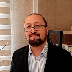 Klinik Psikolog Serhat Damar, İstanbul.