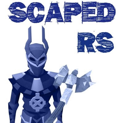 ScapedRS