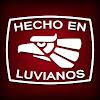 Luvianos México