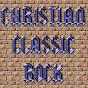 ChristianClassicRock