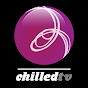 beChilled TV
