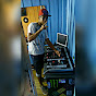 DJ JONAS e DJ ERICK Silva