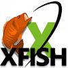 XFish.hu - A Horgász Portál