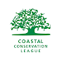 ConservationLeague