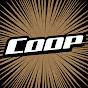 COOP Sports