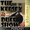Keesey Duff