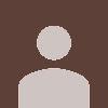 afewshortcuts