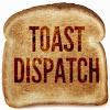 Toast Dispatch