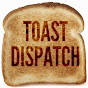 Toast Dispatch